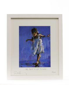 Paul Maloney Art- Shop our exclusive range of Paul Maloney art online. Wide range of art frames available. Irish Pottery, Pottery Art, Umbrella Dance, Picking Wild Flowers, Colorful Umbrellas, Irish Design, Irish Art, Oil Paintings, Online Art