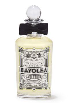 Bayolea de Penhaligon's | Angélita M, Parfums, Mode, Beauté ...