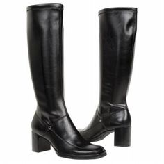 Aerosoles Women's Cardinal Boot: Love these comfy boots!  I got them for a steal too!