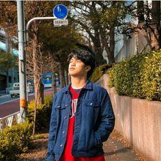 Ranz Kyle, Cute Teenage Boys, Hyung Sik, Korean Outfits, Youtubers, Crushes, Handsome, Lee Jong, Guys
