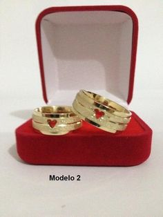 Wedding Ring With Name, Gold Wedding Rings, Wedding Jewelry, Couple Rings Gold, Engagement Rings Couple, Gold Jewelry Simple, Gold Rings Jewelry, King Ring, Alternative Wedding Rings
