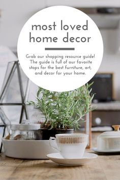 101 Places To Buy Furniture Home Decor Online Home Decor Online Shopping And Places