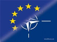 Europe is failing to pull its weight in Nato