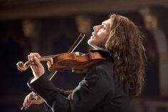 David Garret: il violinista del Diavolo suona alla Scala (video)