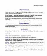 Vision Statement Examples For Business - Yahoo Image Search Results Mission Statement Examples Business, Vision Statement Examples, Vision And Mission Statement, Content Area, Image Search, Branding, Science, Education, Ideas