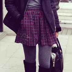 london style outfit ootd street style fashion