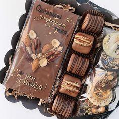 Eid Chocolates, Birthday Chocolates, Handmade Chocolates, Chocolate Dreams, Chocolate Hearts, Chocolate Box, Homemade Chocolate Bars, Artisan Chocolate, Weed Recipes