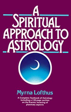 A Spiritual Approach to Astrology by Myrna Lofthus http://www.amazon.com/dp/0916360105/ref=cm_sw_r_pi_dp_dx3kub0434MHY