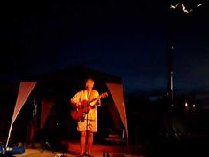 Jim Morris - Bocanuts