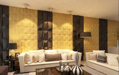 mopa3 - 18 Divider, Modern, Room, Furniture, Home Decor, Bedroom, Trendy Tree, Decoration Home, Room Decor