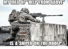 """Résultat de recherche d'images pour """"sniper on the roof"""""""