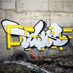 Graffiti Lettering Alphabet, Graffiti Writing, Graffiti Font, Graffiti Tagging, Graffiti Wall Art, Street Art Graffiti, Mural Art, Graffiti Wildstyle, Graffiti Piece