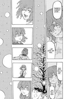 Manhwa, Manga English, New Chapter, Hinata, Anime Manga, Tokyo, Reading, Free Therapy, Lovers