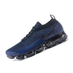 NIKE Air Flyknit Mens and Women s Running Fitness casual Shoes 118937fd78
