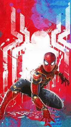 Are You Searching for Spider Man Wallpapers? if yes, then Here you can find the best and high-quality Spider Man Backgrounds Images for your device. Amazing Spiderman, Art Spiderman, Image Spiderman, Spiderman Pictures, Poster Marvel, Marvel Art, Marvel Heroes, Xman Marvel, Logo Super Heros