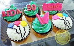 mrcupcakes6
