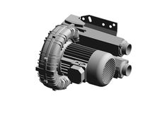 Free 2D/3D CAD Models from LEISTER. Plastic welding and hot-air blowers. http://www.tracepartsonline.net/content.aspx?class=LEISTER_TECHNOLOGIES_medium=Pinterest_content=LEISTER_TECHNOLOGIES-catalog_campaign=EN