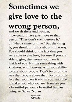 17 ideas quotes life happy wise words good advice Wisdom Quotes, True Quotes, Words Quotes, Motivational Quotes, Inspirational Quotes, Qoutes, Quotes On Men, Quotes Quotes, Karma Quotes Truths