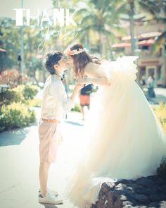 いいね!339件、コメント116件 ― asamiさん(@asm818k)のInstagramアカウント: 「 @jadore_weddingさんのウェディングソムリエフォトコンテストの結果、入賞をいただきました❤️❤️…」