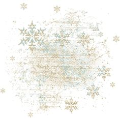 Cadi — «AD_Lovely_holiday_el (149).png» на Яндекс.Фотках ❤ liked on Polyvore featuring effects, backgrounds, fillers, christmas, winter, embellish, splash and detail