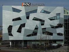 ROC Nijmegen 2016 ( foto S Roos )