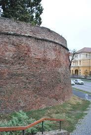 Imagini pentru bastionul haller