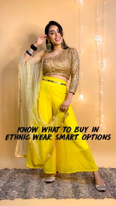 Dress Indian Style, Indian Fashion Dresses, Indian Designer Outfits, Teen Fashion Outfits, Indian Outfits, Designer Party Wear Dresses, Kurti Designs Party Wear, Stylish Dress Designs, Stylish Dresses