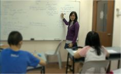 Find primary level tuition classes at affordable price. Choose your suitable time and join our tuition classes today.