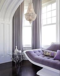 Love everything about this room!  Luxurious interior design ideas perfect for your projects. #interiors #design #homedecor www.covetlounge.net