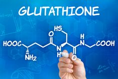 """""""As the CEU UCH researchers explain in the study, glutathione is the most available natural antioxidant in the eyes, and a deficit is linked to pathologies of the retina, the human tissue that consumes the most oxygen: Hence the need to for better protection against oxidative stress via glutathione."""" #maculardegenerationresearch Gallbladder Attack, Antioxidant Supplements, Alpha Lipoic Acid, Cell Membrane, Oxidative Stress, Anti Aging, Science, Adrenal Health, Gut Health"""