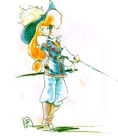 アニメ三銃士 アラミス Musketeers, Princess Zelda, Child, Japanese, Manga, Retro, Anime, Fictional Characters, Drawings