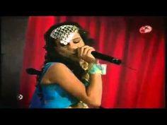 Atrévete A Soñar - Patito Se Quita El Disfraz De Sherezada - YouTube