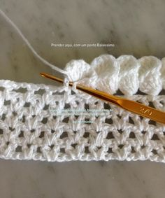 Selamlar arkadaşlar, sizlere benimde beğenip yapmak isteyeceğim bir model paylaşmak istedim. Her yere yapılabilecek bir havlu kenarı örnği, ister havlu isterseniz yastık kenarı gibi yerlerde…