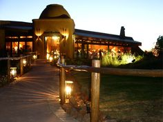 Restaurant | Thaba Ya Batswana | Eco Hotel & Spa Hotel Spa, South Africa, Gazebo, Outdoor Structures, Table Decorations, Travel, Home Decor, Restaurant, Photos