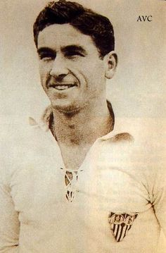 ARZA (Sevilla C.F. - 1949)