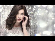 Forever Diamonds™ Eau de Parfum* - YouTube