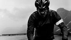 Cycling | Rapha