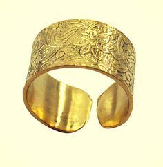 #filter #nephew #djmalik #car #sushi #wedding #riyo #jewelry #gems #handmade #copper #ring #plain #multi #turntup #デザフェス #plant #dubai #arema