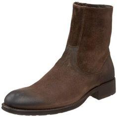 To Boot New York Men's Hawthorne Boot,T. Moro,9.5 M To Boot New York. $315.72