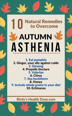 To get over the changes in this period more easily, we can confidently use everything that nature offers us better. I will recommend 10 natural remedies to help you fight autumn asthenia. Health And Nutrition, Health And Wellness, Eye Wrinkle Treatment, Fitness Facts, Herbal Plants, Healthy Eyes, Healthy Lifestyle Tips, Health Advice, Natural Remedies
