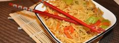 Chicken Chow Mein Chicken Chow Mein, Chow Chow, My Recipes, Tableware, Kitchen, Food, Dinnerware, Cooking, Dishes