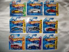 rare hot wheels rare hot wheels - Rare Hot Wheels Cars 2013