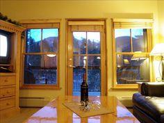 Keystone Condo Rental: Next To Gondola*beautiful Slope Views*king Beds*great Rates! | HomeAway