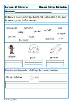 Spanish Grammar, Spanish Class, Teaching Spanish, Winter Camping, Education, School, Matilda, Craft, Worksheets