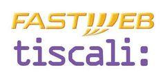 Mariano Mangano Business Partner Fastweb: Accordo strategico Fastweb Tiscali