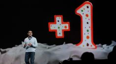 Report: Google+ Brand Posts Get Twice the Engagement of Tweets Read More: http://mashable.com/2014/03/31/google-plus-twitter-engagement/
