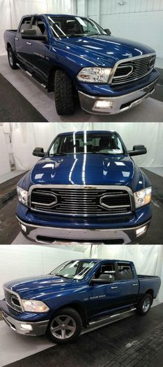 900 Crew Cabs For Sale Ideas In 2021 Crew Cab Cab Lifted Trucks For Sale