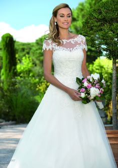 High quality wedding dresses in Weiden near Regensburg, Bayreuth The post High quality wedding dresses in Weiden near Regensburg, … appeared first on Best Pins for Yours - Wedding Gown The Modest Wedding Dresses, Bridal Dresses, Wedding Gowns, Wedding Ceremony, Boho Bride, Boho Wedding, Trendy Wedding, Mermaid Wedding, Marie