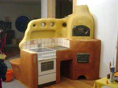 kitchen-complex.jpg 480×360 pixel