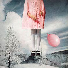 Tyler Varsell: Daydream